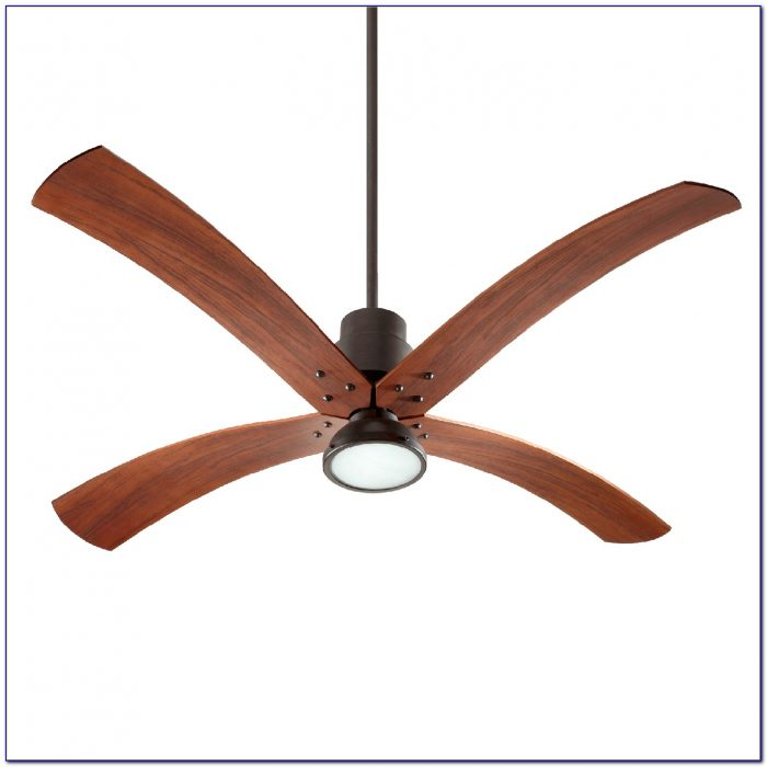 Quorum International Ceiling Fans