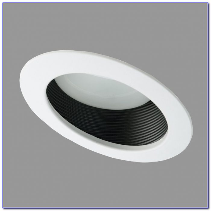 Recessed Lights For Sloped Ceiling