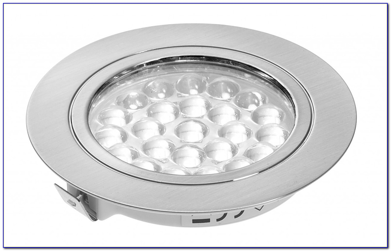Recessed Rv Led Ceiling Lights