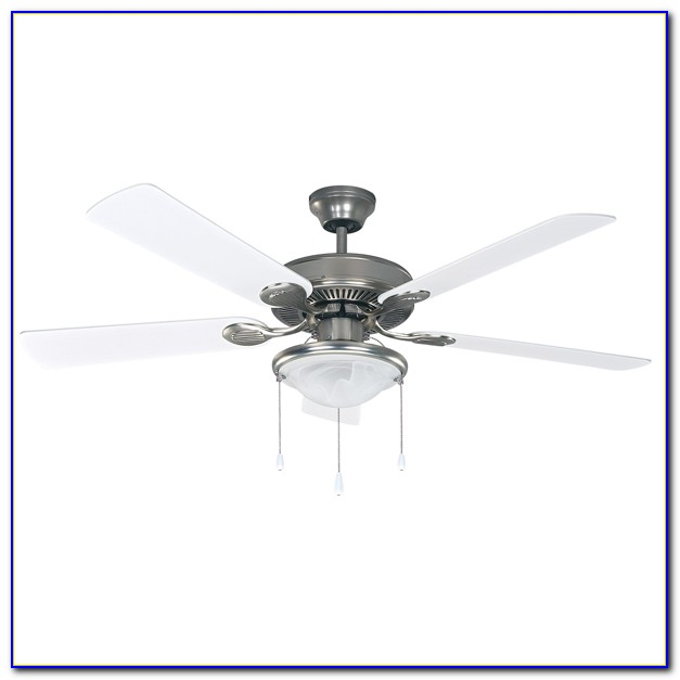 Sanyo Industrial Ceiling Fan Ceiling Home Design Ideas