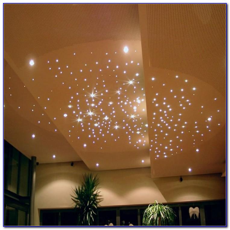 Small fiber optic star ceiling lighting kit ceiling home design small fiber optic star ceiling lighting kit aloadofball Gallery