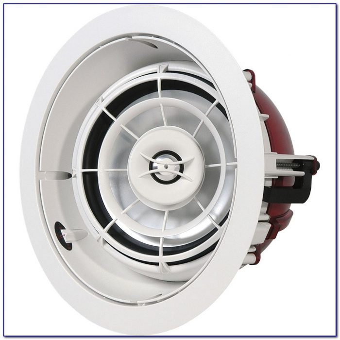 Bluetooth Ceiling Light Speaker Craft