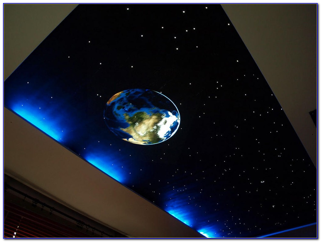 Star Light Ceiling Projector Ceiling Home Design Ideas