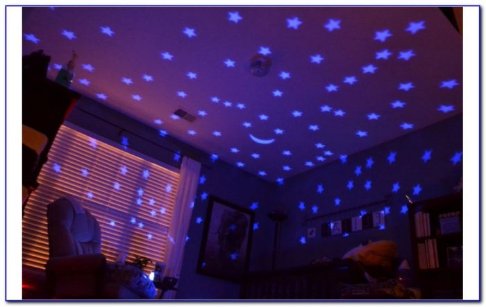 Star Light Projector Ceiling Uk