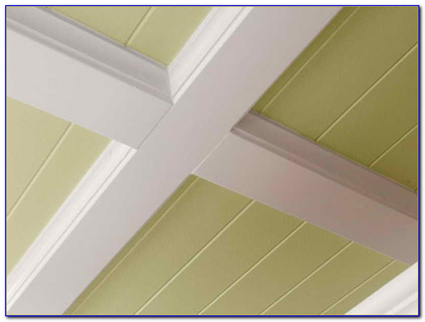 Cover Popcorn Ceiling With Tiles Ceiling Decorating Ideas