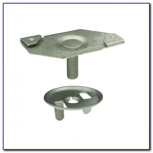 T Bar Ceiling Clips
