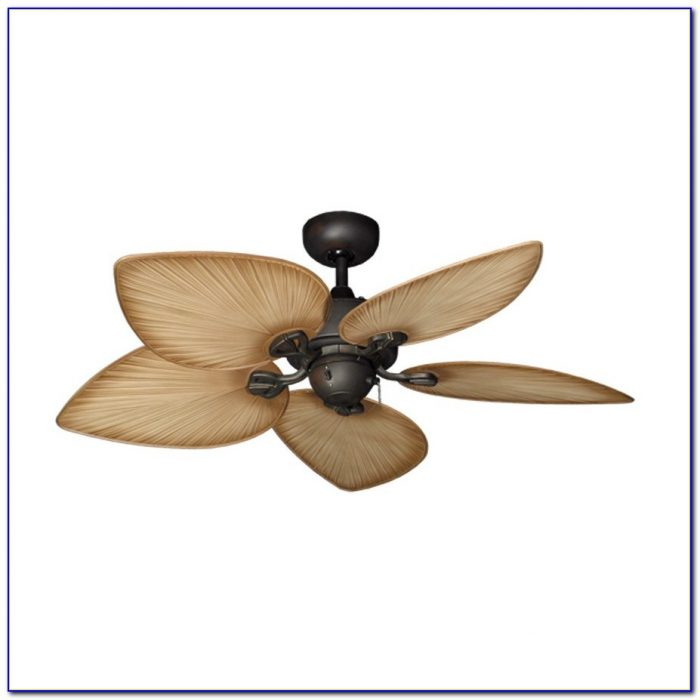 Tropical Ceiling Fan Blades Covers: Ceiling : Home Design Ideas