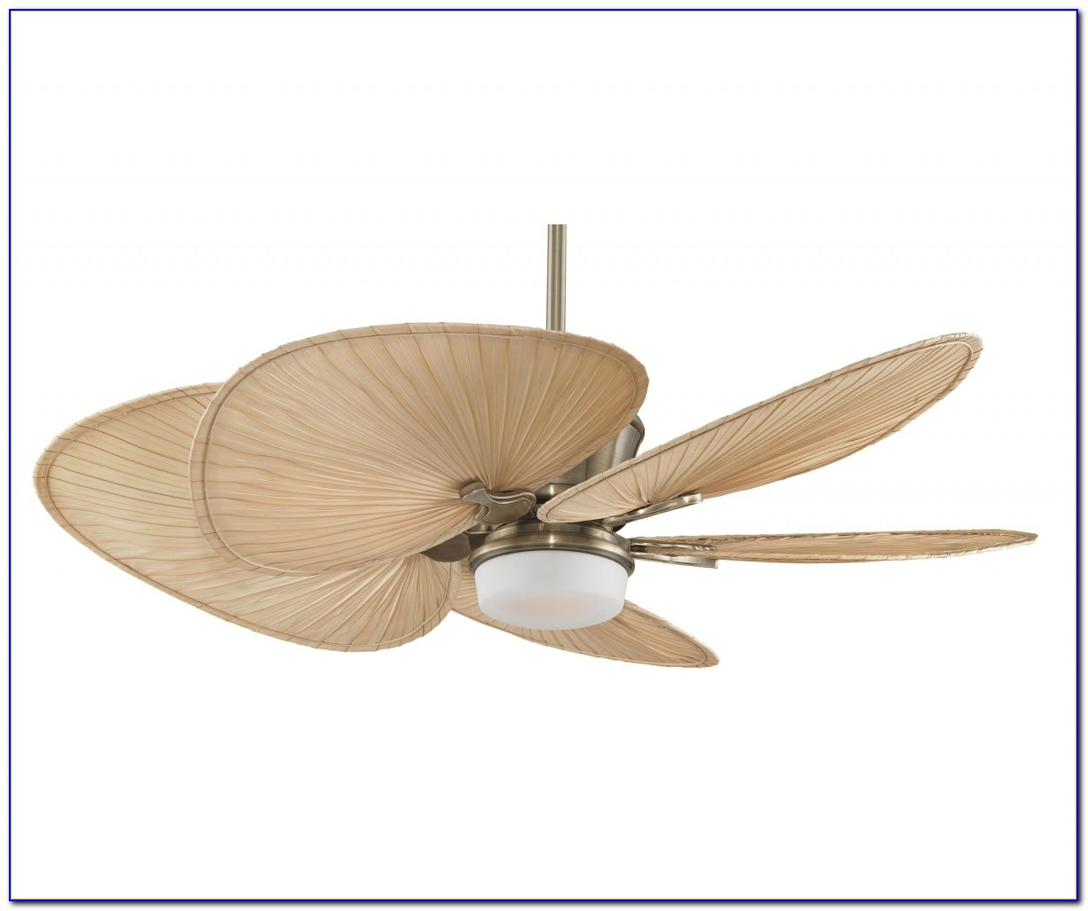 White banana leaf ceiling fans ceiling home design ideas white banana leaf ceiling fans aloadofball Image collections
