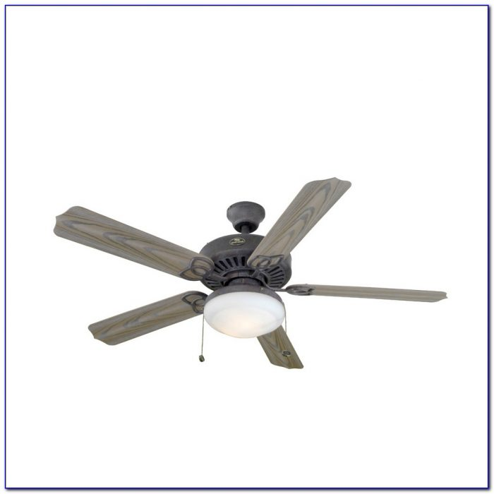 Who Makes Harbor Breeze Ceiling Fans