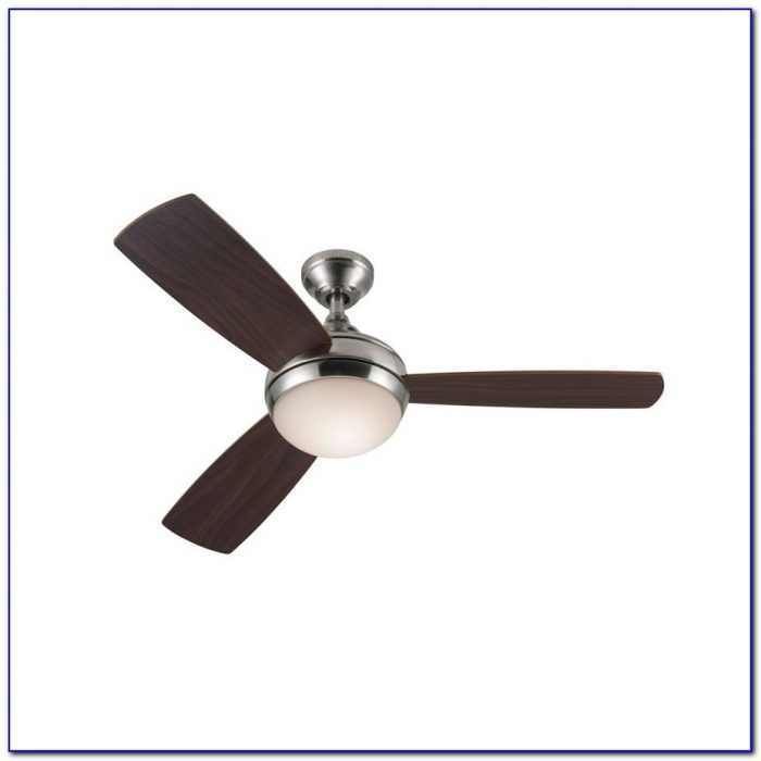Who Sells Harbor Breeze Ceiling Fans