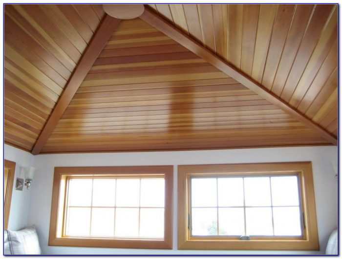 Wooden Beams For Ceiling Ireland
