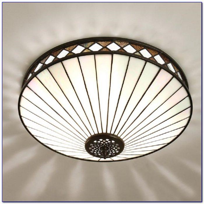 4 Sloped Ceiling Led Recessed Lighting