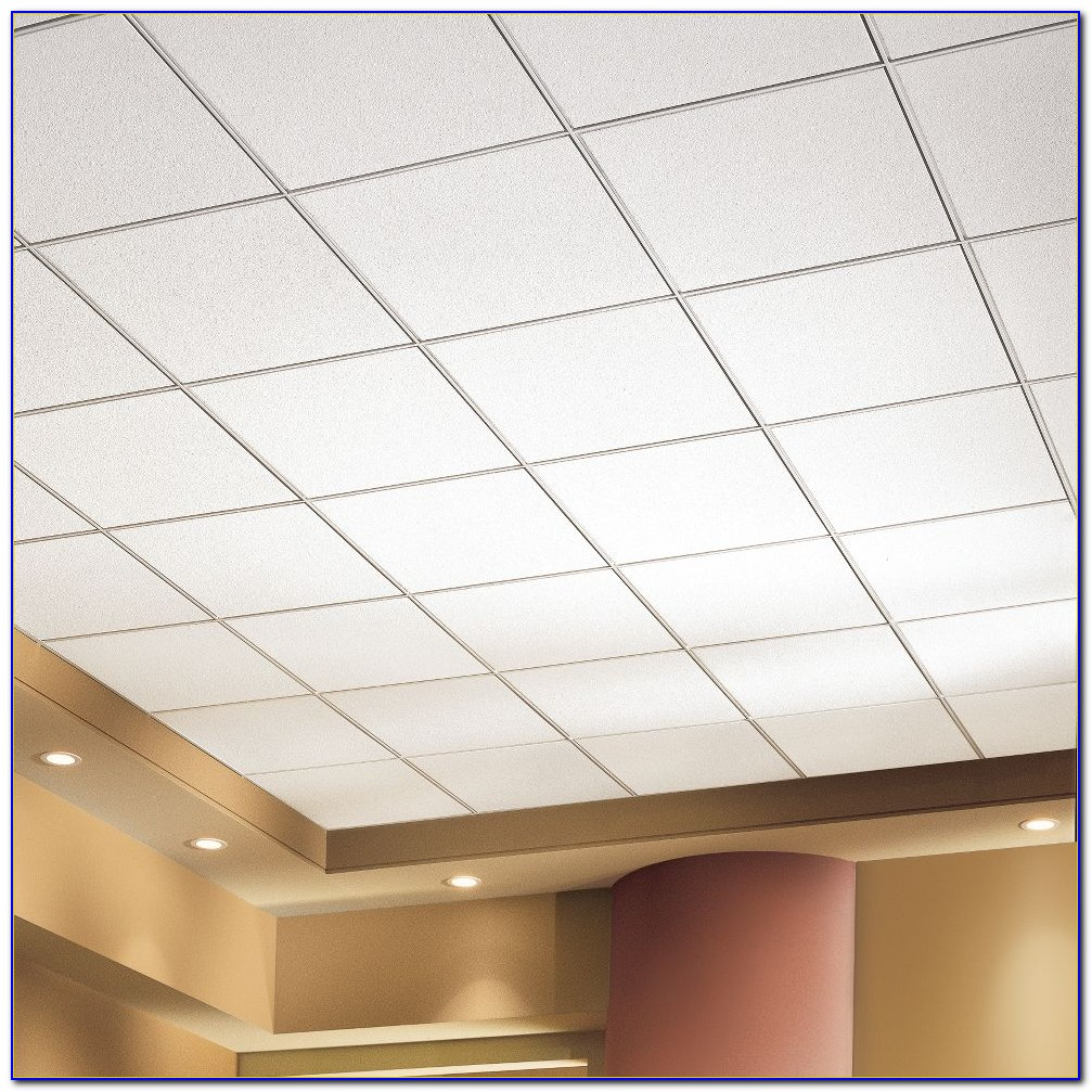 Armstrong Ultima Ceiling Tile Data Sheet