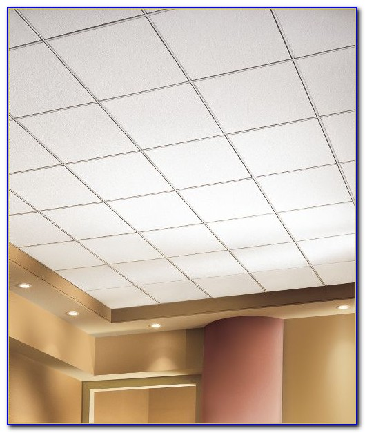 Armstrong Ultima Ceiling Tile Warranty