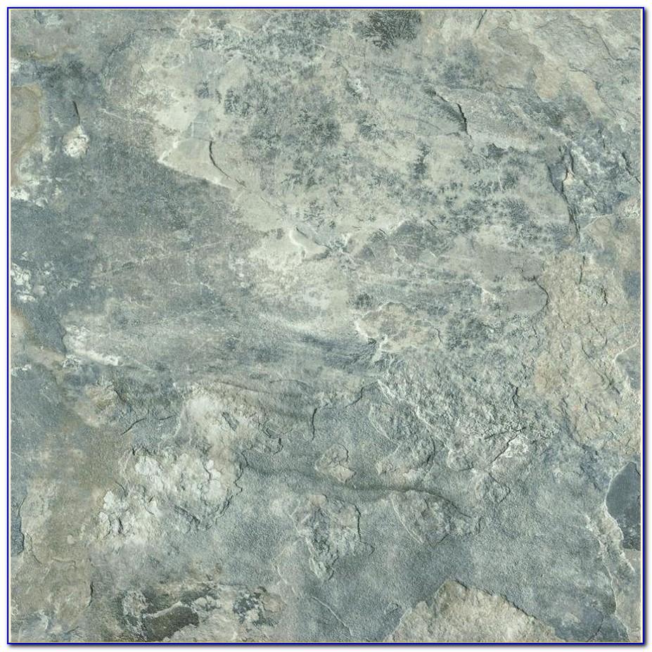 Armstrong Vinyl Faced Gypsum Ceiling Tile Pranksenders