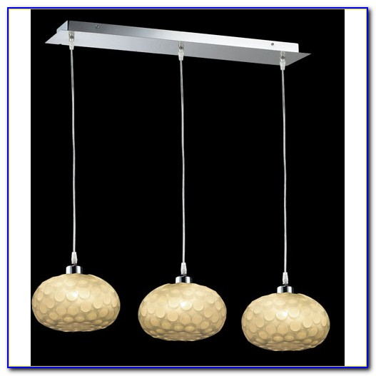 Baseball Ceiling Light Fixture
