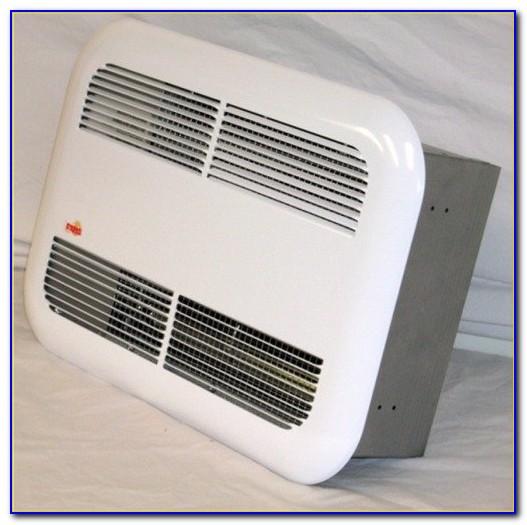 Bathroom Ceiling Heaters Electric