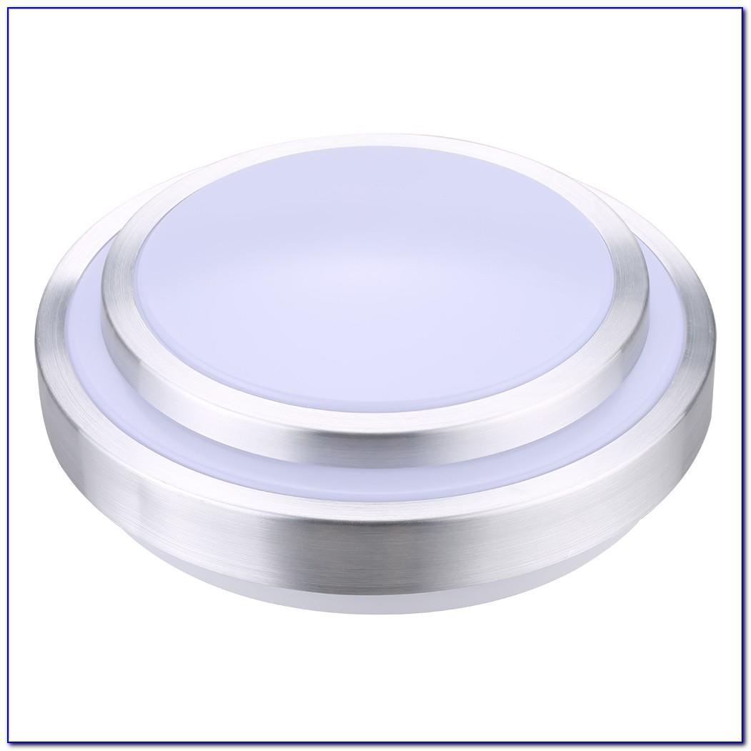 Bathroom Recessed Ceiling Light Covers