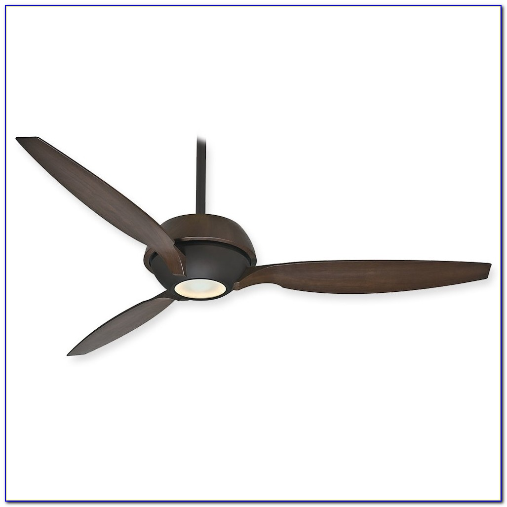 Ceiling Fan Remote Control Kit With Reverse