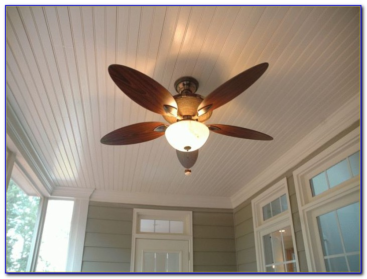 Ceiling Fans Raleigh Nc Area