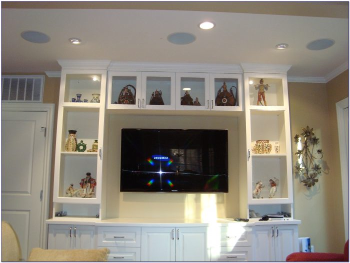 Ceiling Home Theater Speakers
