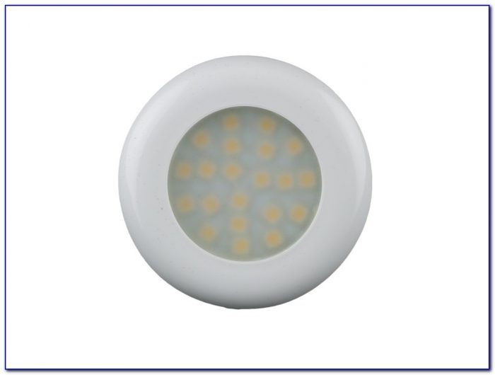 Ceiling Light 12v