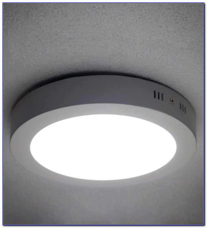 Ceiling Mounted Led Lights India
