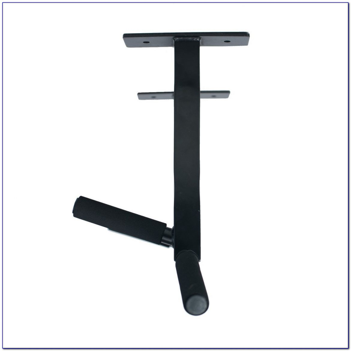 Ceiling Mounted Pull Up Bar India