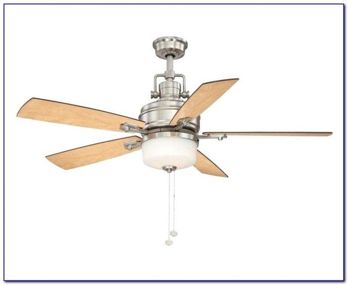 Change Light Bulb Ceiling Fan Hampton Bay
