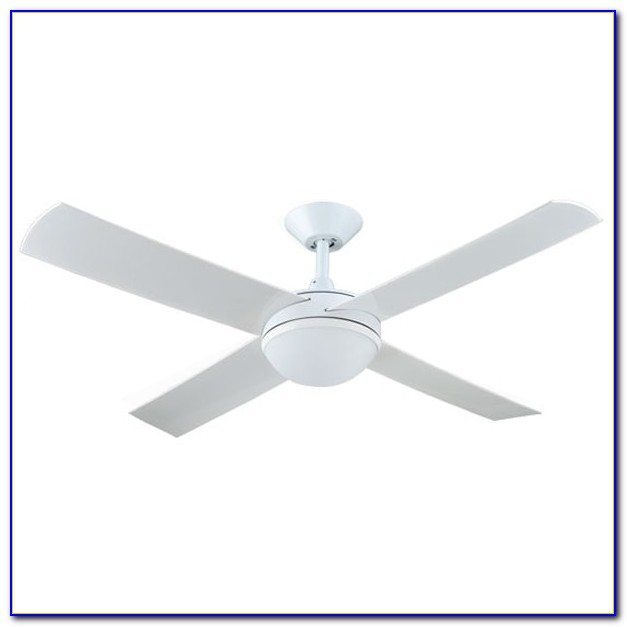 Concept 2 Ceiling Fan Manual