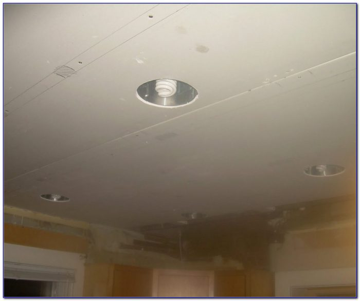 Drop Ceiling Lighting Covers