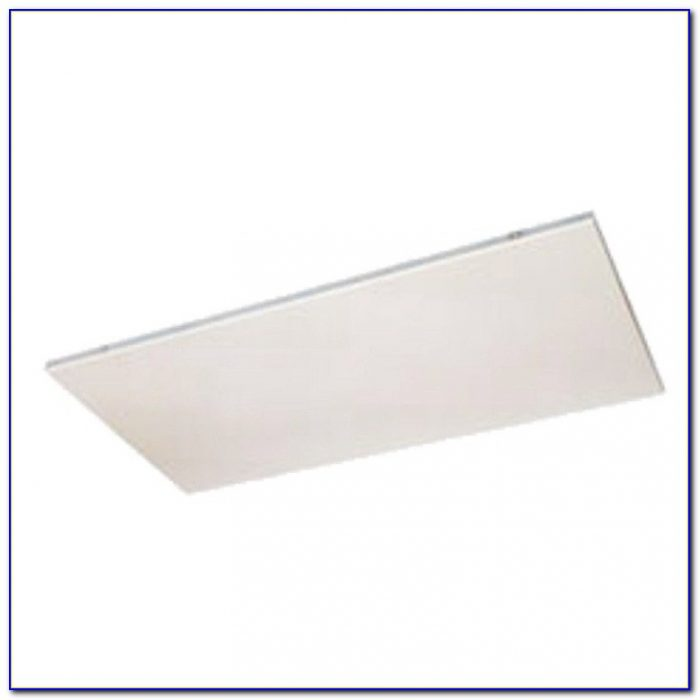 Electric Radiant Ceiling Panels Uk Ceiling Home Design