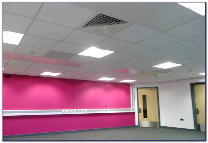 Electric Radiant Heat Ceiling Panels Manufacturers