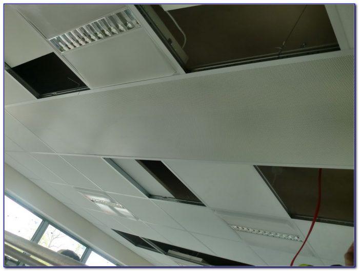 Qmark Radiant Under Desk Heater 202sl Desk Home Design