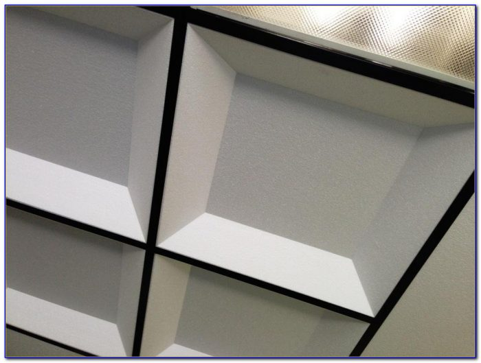 Elevator Ceiling Light Diffuser Panels