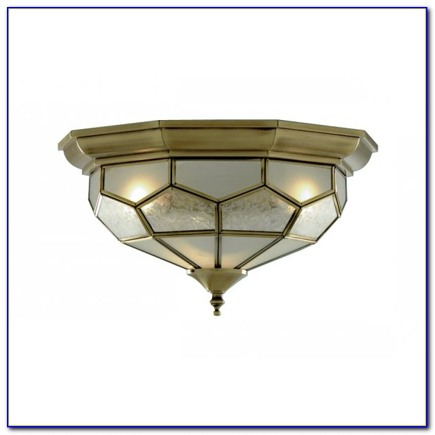 Elite Led Sloped Ceiling Recessed Lighting