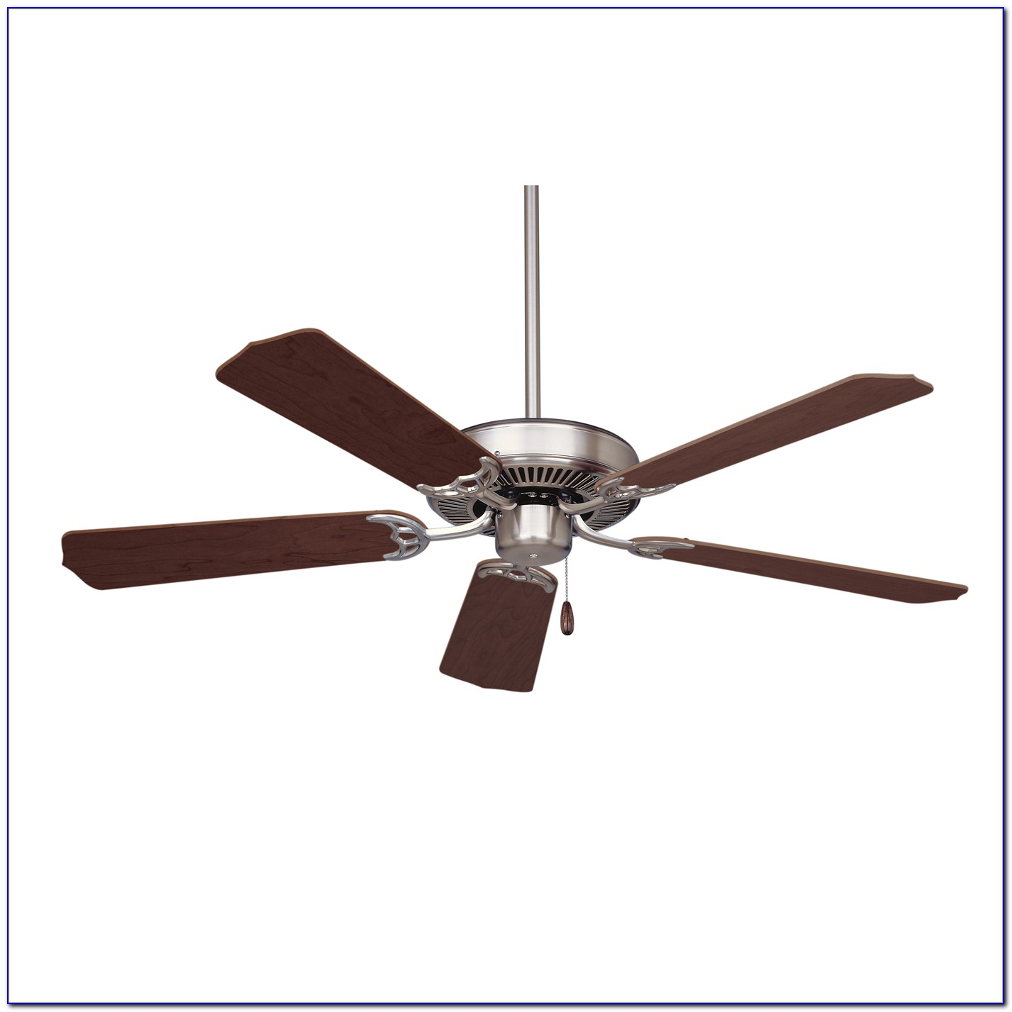 Emerson Electric Maui Bay Ceiling Fan Ceiling Home