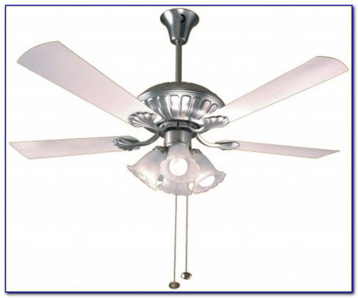 Sizes Of Ceiling Fans In India Ceiling Home Design