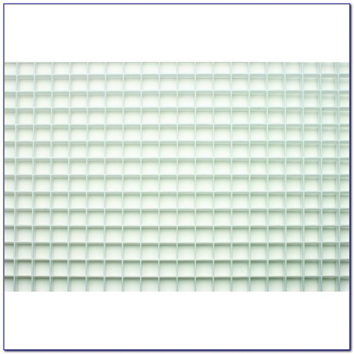 Ceiling Light Diffuser Panels Egg Crate Ceiling Home