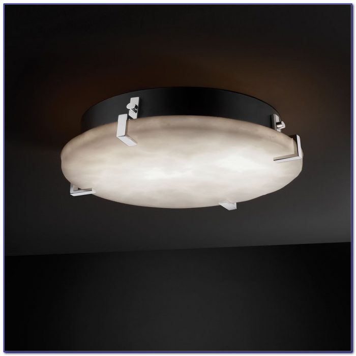 Flush Mount Ceiling Light Fixtures Contemporary