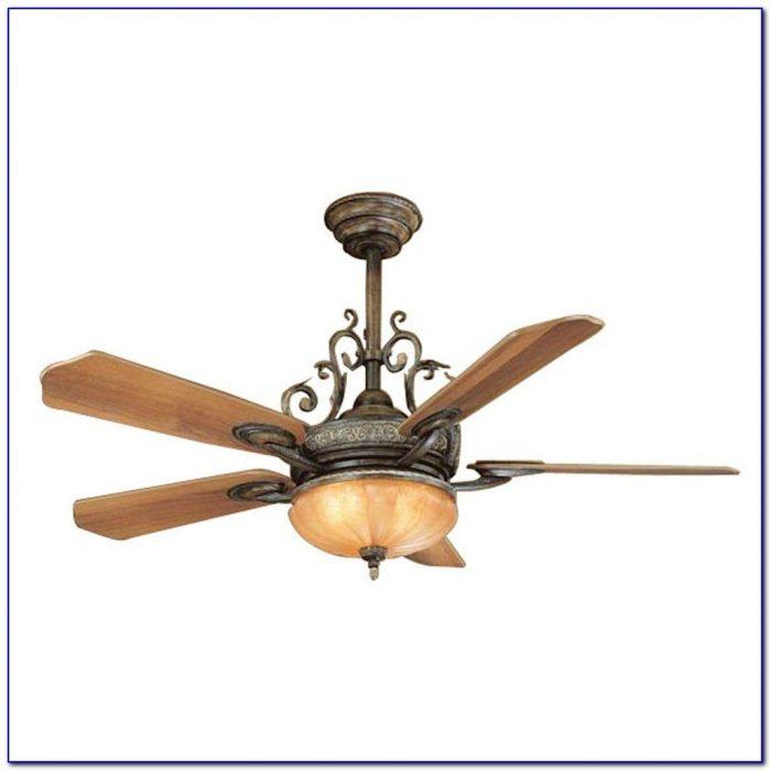 Hampton Bay Ceiling Fan Remote Code