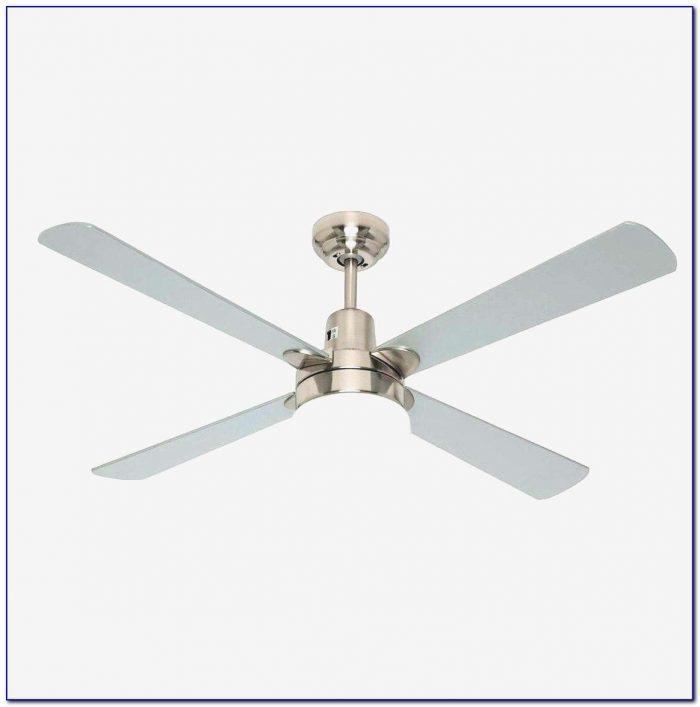 Hampton Bay Remote Control Ceiling Fan Wiring