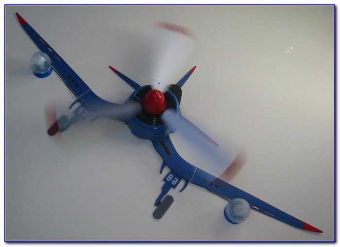 Real Airplane Propeller Ceiling Fan : Airplane propeller ceiling fan electric fans