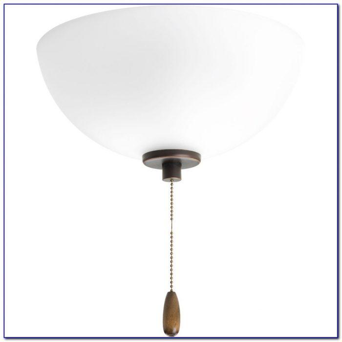 Hunter Ceiling Fan Cfl Bulb