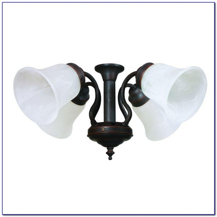 Hunter Ceiling Fan Parts Accessories