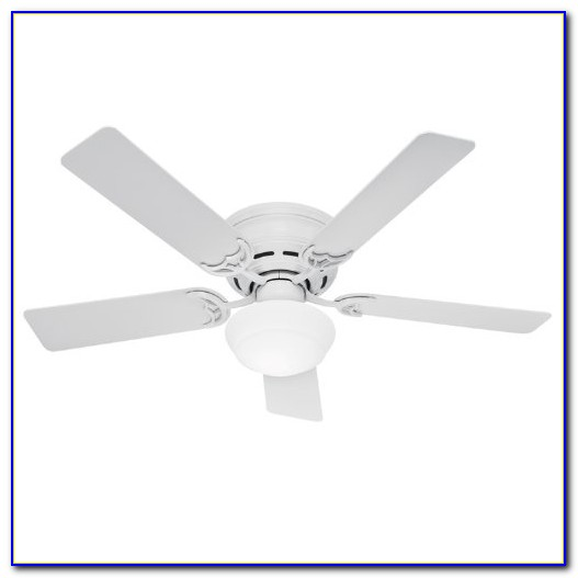 Hunter Ceiling Fan Summer Breeze 53039