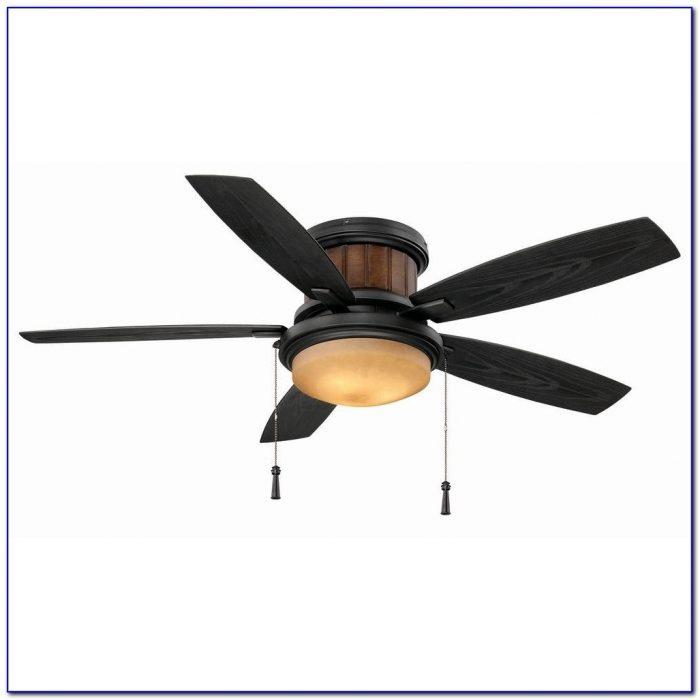 Vintage hunter original ceiling fans ceiling home design ideas hunter classic original 52 ceiling fans aloadofball Gallery