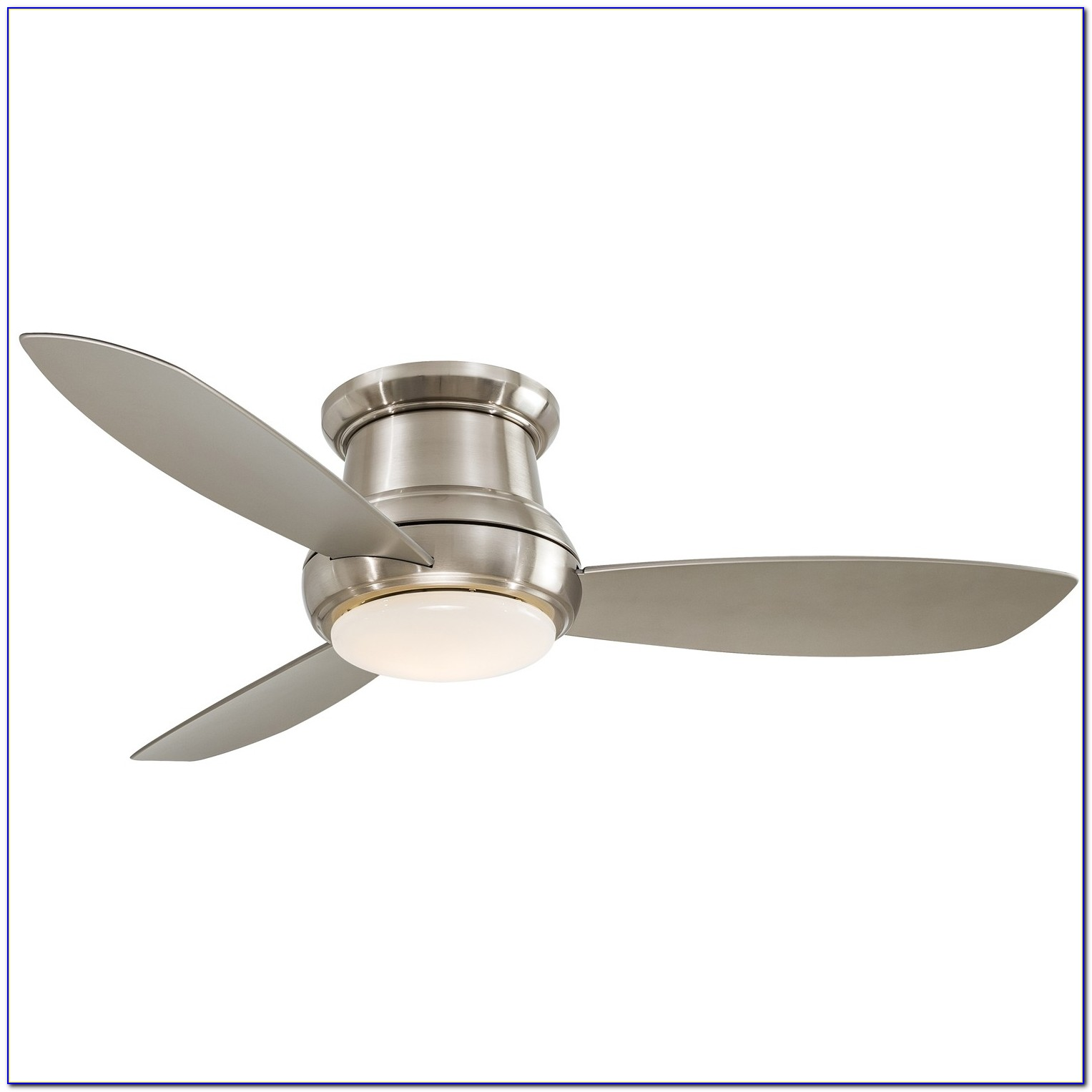 Hunter Concept 2 Ceiling Fan