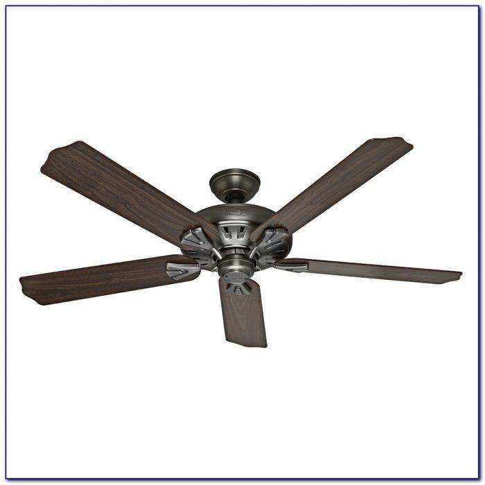 Hunter Remote Ceiling Fan Wiring Diagram