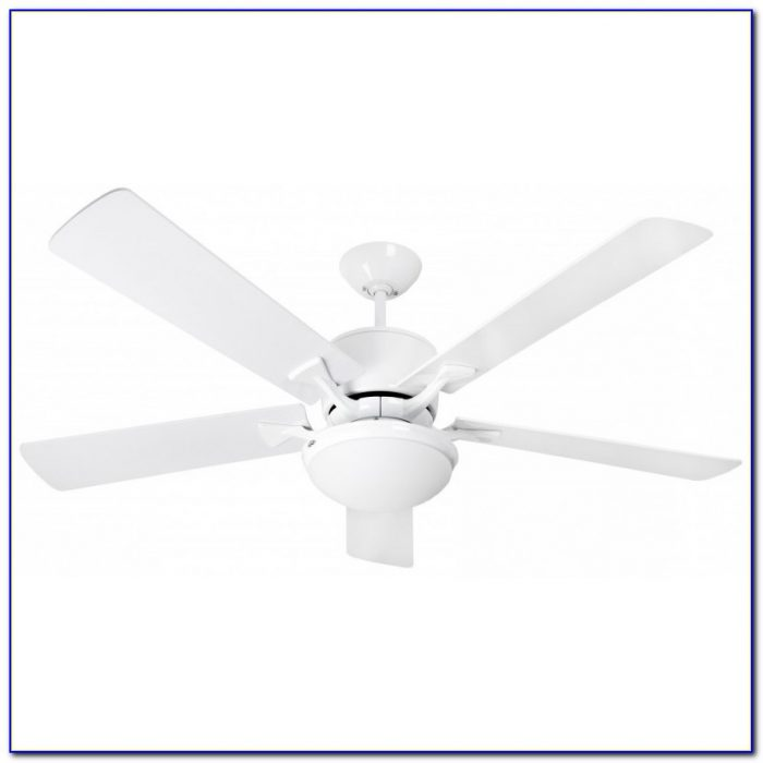 Installing Remote Control Hunter Ceiling Fan